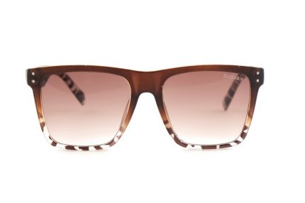 Женские классические очки 6300