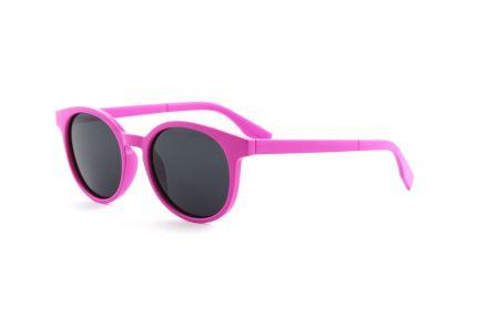 Детские очки 0482-purple