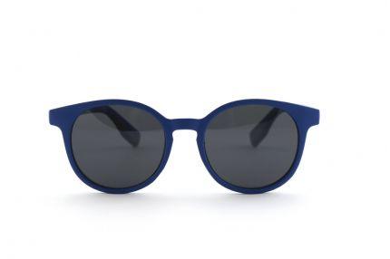 Детские очки 0482-blue