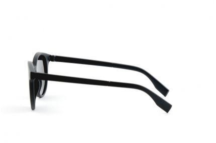 Детские очки 0482-b-m