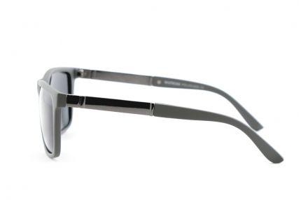Мужские классические очки 2443-с4