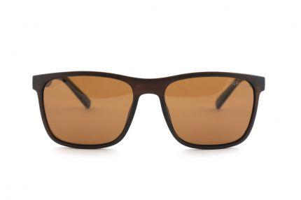 Мужские классические очки 5013-с4