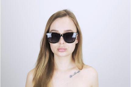 Женские классические очки 20278-с2