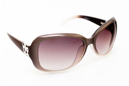 Женские очки Модель 3377c37