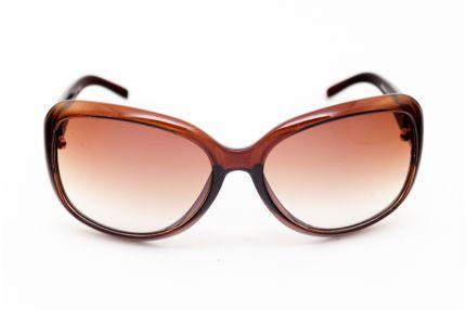 Женские очки Модель 3377c08
