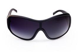 Очки для водителей Premium P03