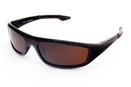 Очки для водителей Standard CF857