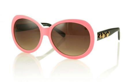 Женские очки Dolce & Gabbana 4313-50275