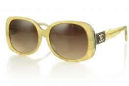 Dolce and Gabbana 8662