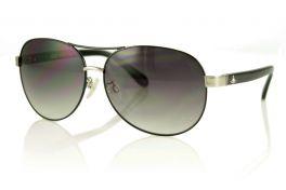 Женские очки Vivienne Westwood 7640-1