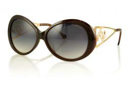Женские очки Chanel 5240c521