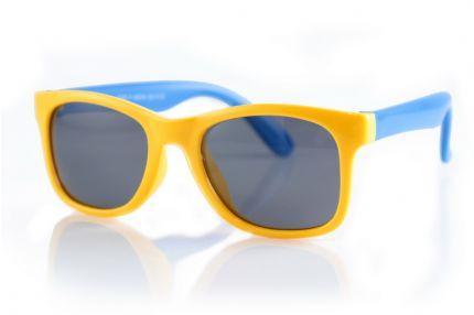 Детские очки Модель 825c10