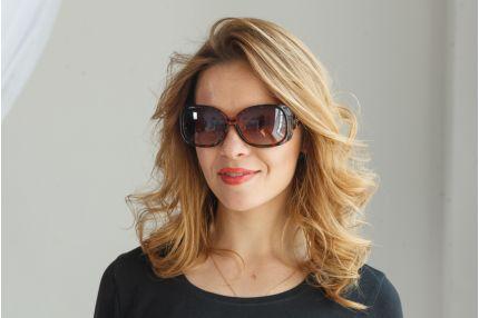 Женские классические очки 9930c1