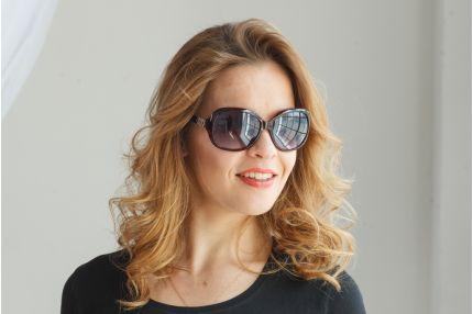 Женские очки Модель 9937c4