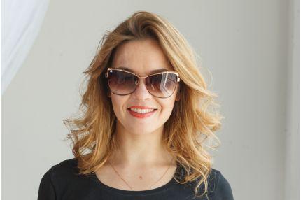 Женские очки Модель 32086