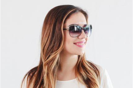 Женские очки Модель 32086b