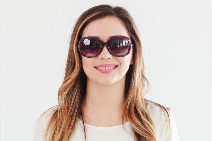 Женские очки Модель 9947c4