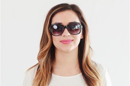 Женские очки Модель 9982c5