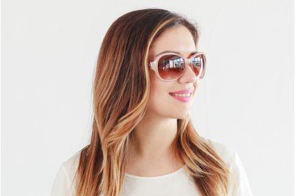 Женские очки Модель 9982c2