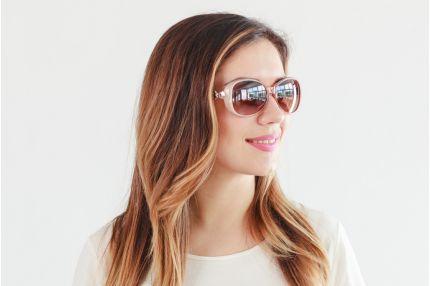Женские очки Модель 9964c2