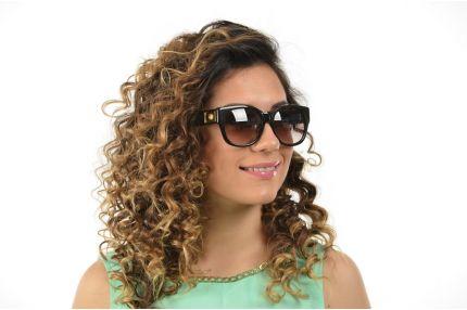 Женские очки Versace 4610leo