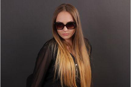 Versace 5269c-02