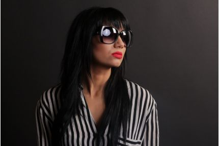 Женские очки Модель 56224b