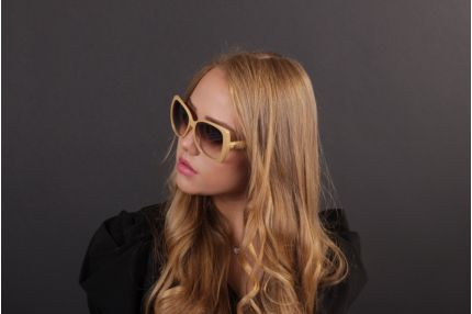 Женские очки Модель 56224-413