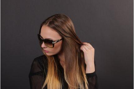 Женские очки Модель 56266s-415