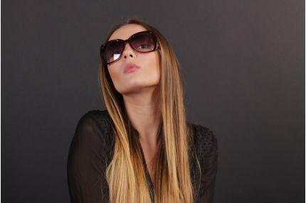 Женские очки Модель 56224-378