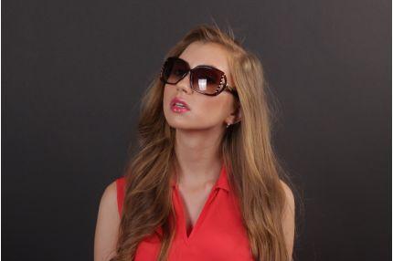 Женские классические очки 56242s-13