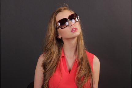 Женские очки Модель 56234s-374