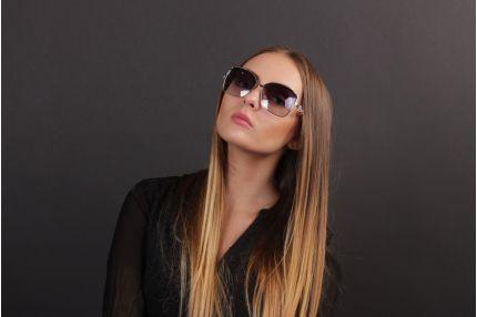 Женские очки Модель 58106s-5