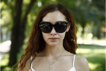 Женские очки Модель 8182b