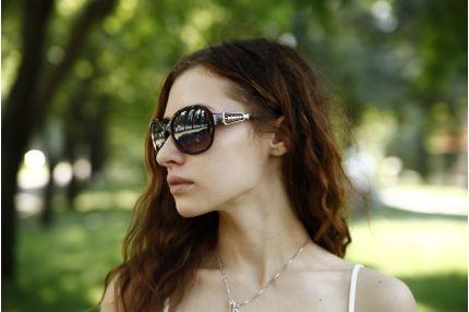 Женские очки Модель 9981c4