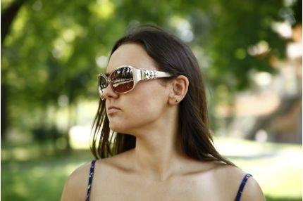 Женские очки Модель 9938c2