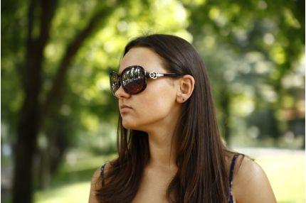 Женские очки Модель 9973c6