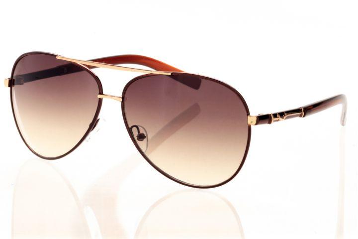 Женские очки Модель 757c40