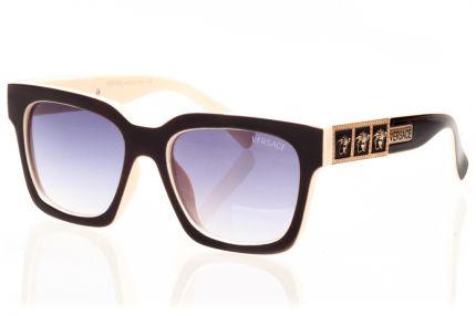 Женские очки Модель 4329s-c5
