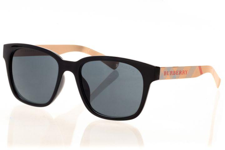 Женские очки Модель 4148-A