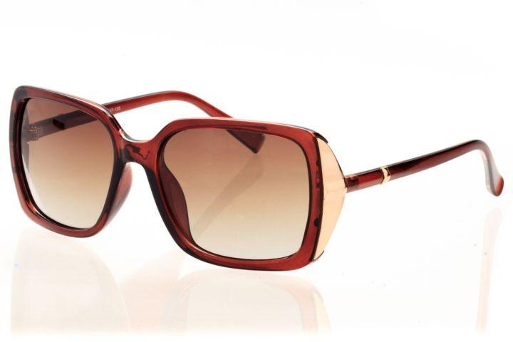 Женские очки Модель 2396-13