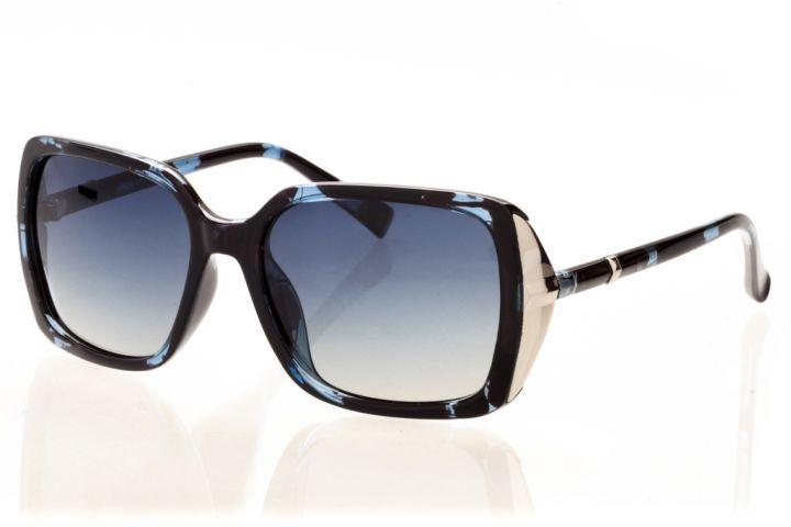 Женские очки Модель 2396-529