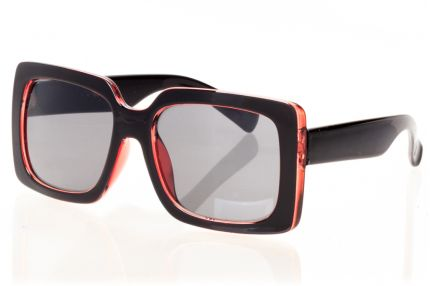 Женские очки Модель 31a182