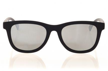 Очки для водителей Модель TR094c3