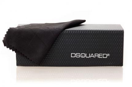 Dsquared 5236