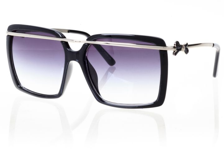 Женские очки Модель 56244s-10