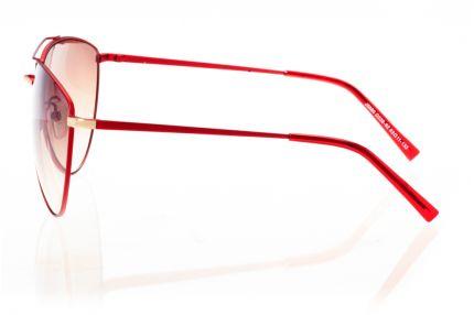 Женские очки Модель 5880d-228