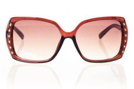 Женские очки Модель 56242s-13