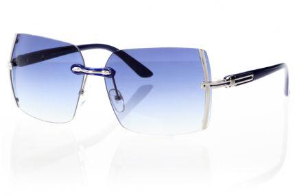 Женские очки Модель 5879s-5