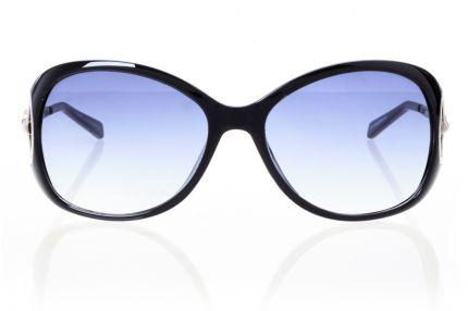 Женские очки Модель 56251s-10